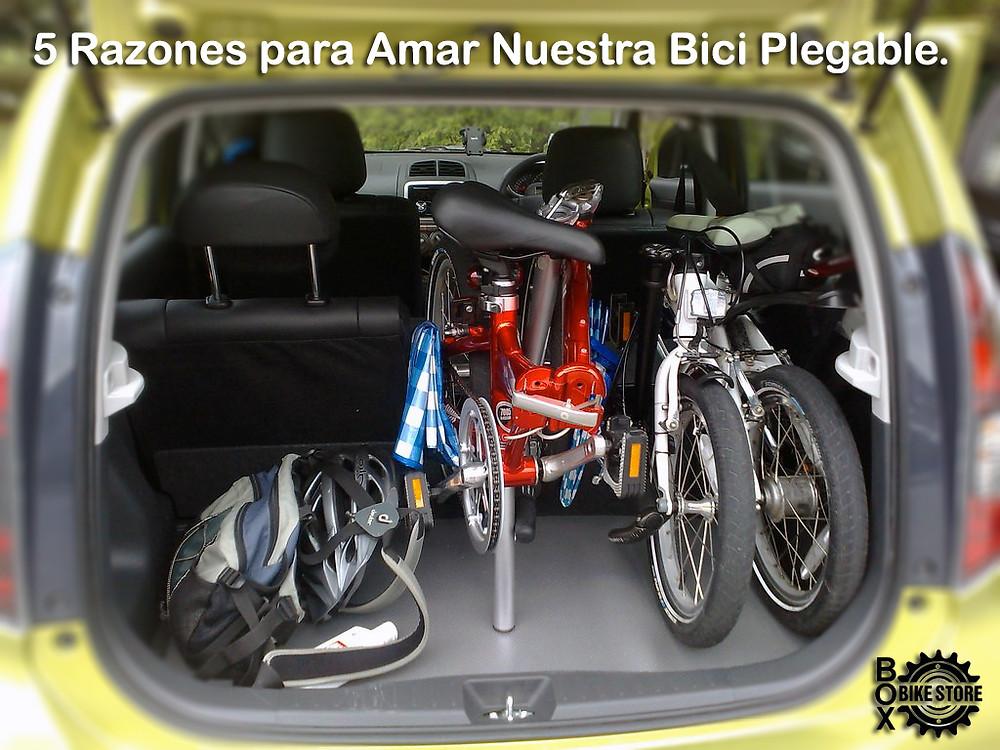 www.boxbike.pe
