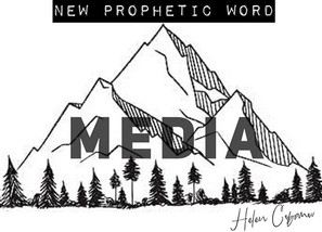 WORD AND VISION REGARDING THE MEDIA