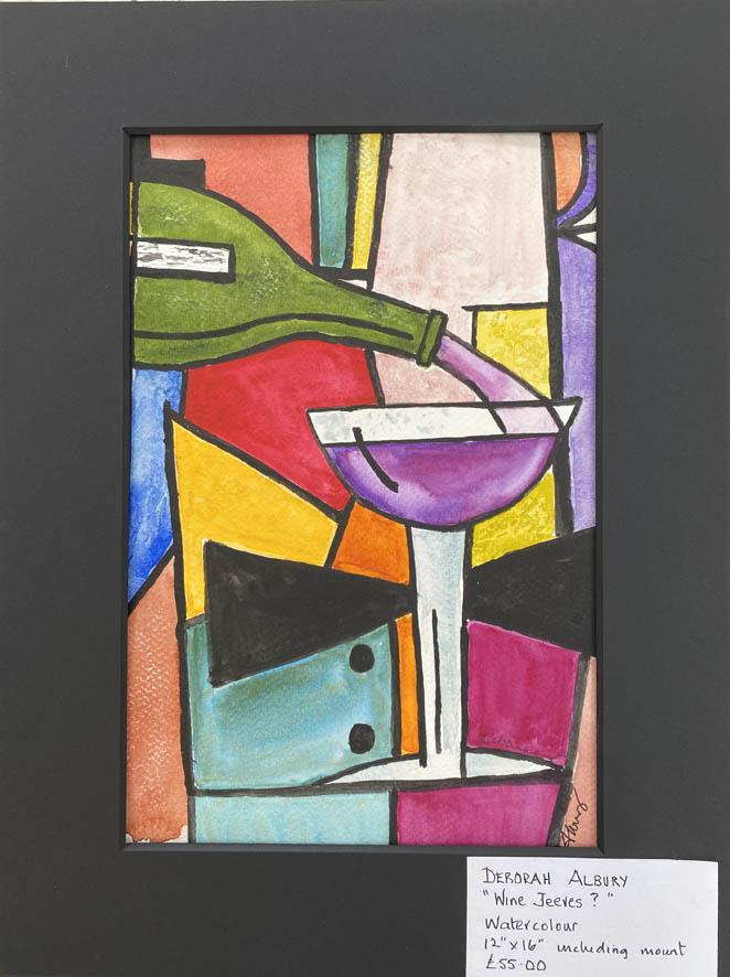 14 Deborah Albury Wine Jeeves