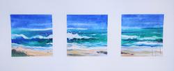 86 Tessa Spanton SWA-Ocean Dreams
