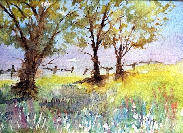 Gloria Richards Trees wc.JPG