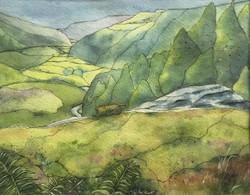 82 Sylvia Dooley Emerald Isle 2
