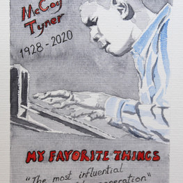 McCoy Tyner Feather PKC (002).jpg