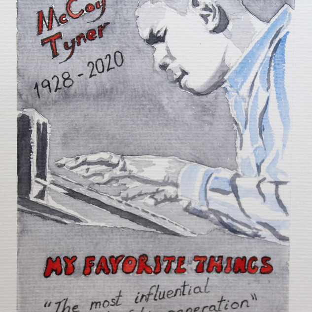 McCoy Tyner Feather PKC (002).jpg
