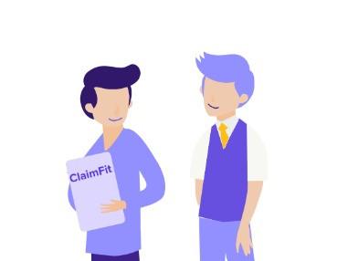 Sedang mencari Asuransi buat perusahaan Anda? Sudah pernah dengar proses self managed?