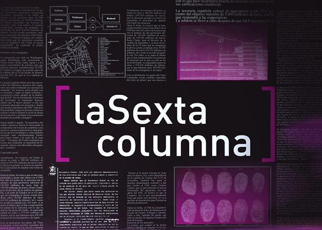 lasexta.jpg