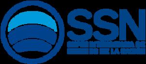 ssn_logo_2018.png