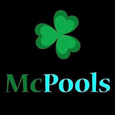 Bradenton Sarasota Palmetto Parrish Amp Ruskin Pool Repairs