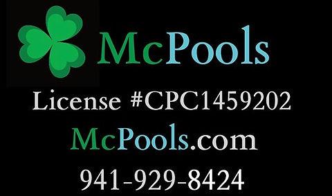 McPools Magnet.jpg