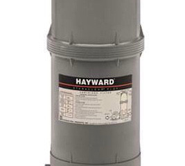 Hayward Servicer Program