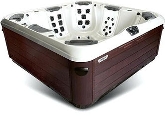 hot tub repair removal sarasota bradento