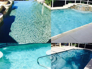 Lakewood Ranch Pool Service