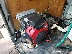 McPools Pressure Washing Ellenton.jpeg
