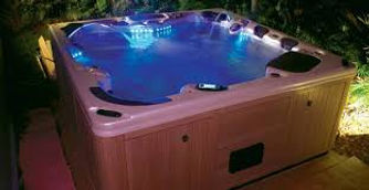 venice hot tub repair sarasota mcpools.j