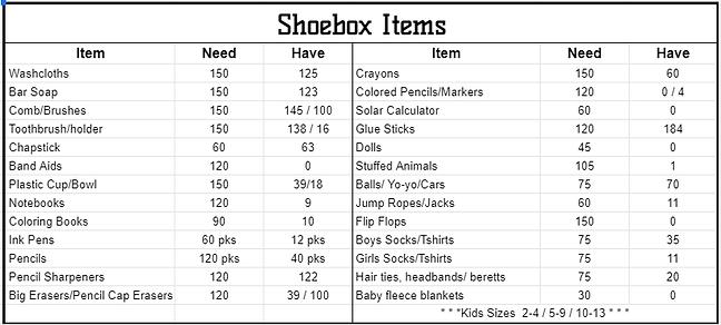 shoebox1.png