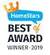 homestars 2019.png