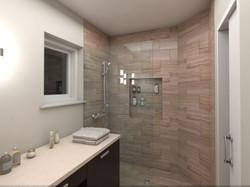The Kingsway27-basement_bath_v5_0005