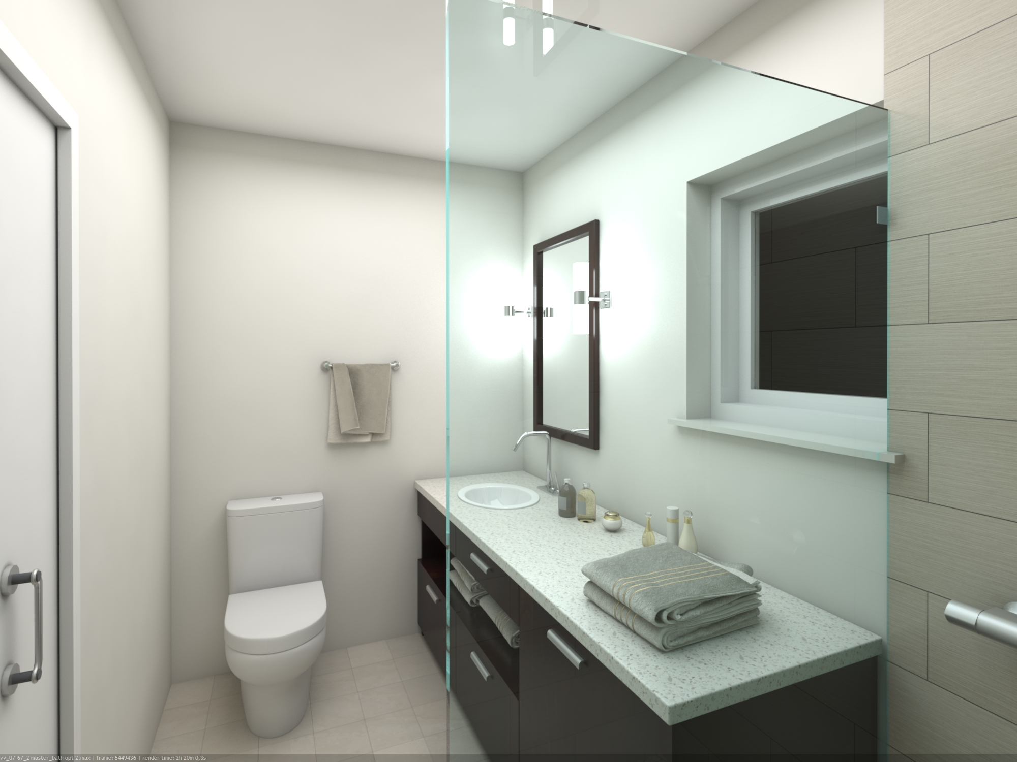 The Kingsway2-master_bath_v6_0004