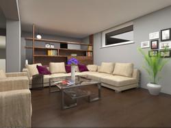The Kin7-ground floor_holl_v001-0001