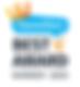 HS-BOA-2020-Logo-e567cd67edd9f7fe7c125fc