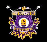 SOD Band Logo1.png