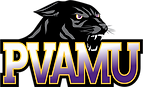 1200px-Prairie_View_A&M_Panthers_logo.svg.png