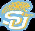 Southern_Jaguars_logo.svg.png