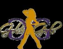 Golden Girl Logo.png