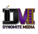SOD Band Logo2.png