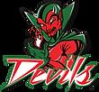 mississippi-valley-state-delta-devils-logo.png