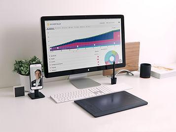 ComputerPicture_comp.jpg