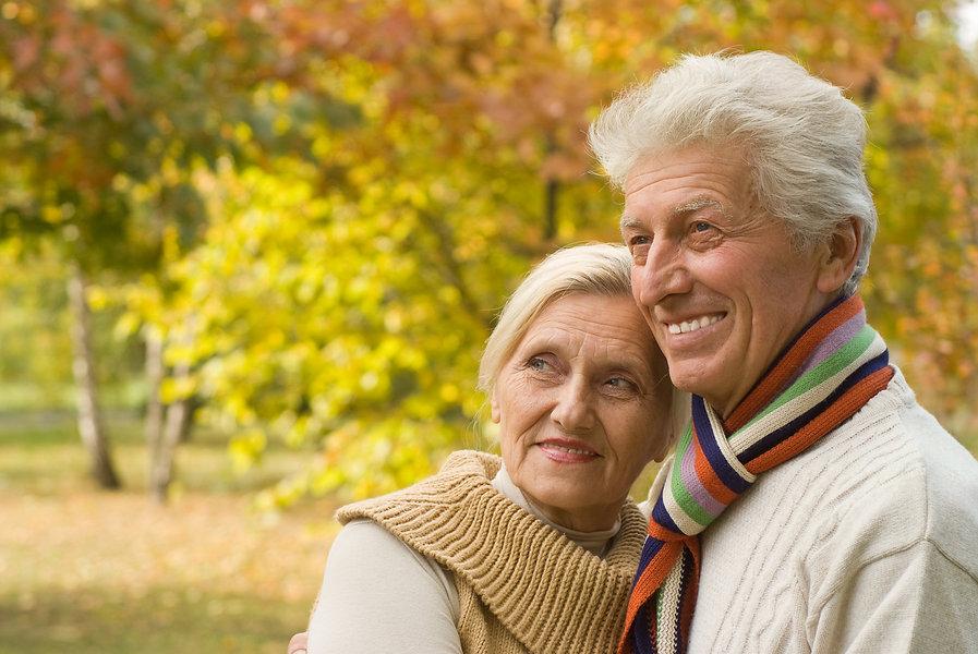 happy elderly couple.jpg