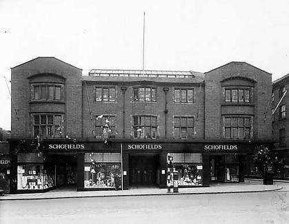 Schofield Store.jpg