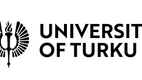 WCF and University of Turku shake hands to implement Finnish education in Vietnam