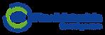 RM-Logo_300px-731x247.png