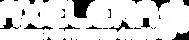 logo axelra blanc.png