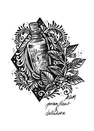 poisonheart.jpg