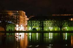 Eckensee