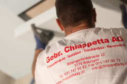 Gebr_Chiappetta_AG_Bösingen (8)