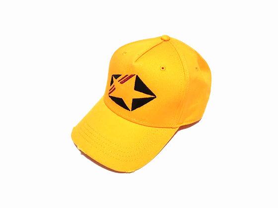 Star jaune
