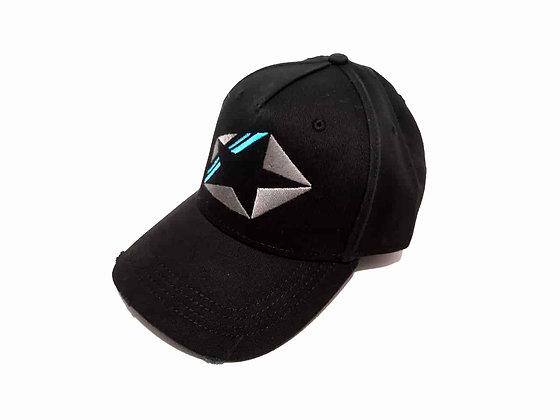 Star noir