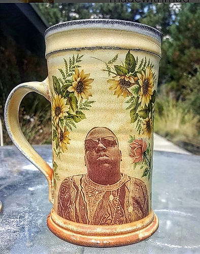 Biggie Smalls Mug-04.jpeg