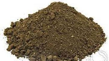 Cow Dung Powder 5 kg