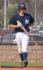 Matt on the Yankee's Scout Team.png