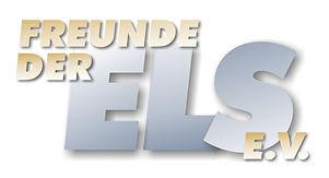 Logo_Verein_der_Freunde.jpg