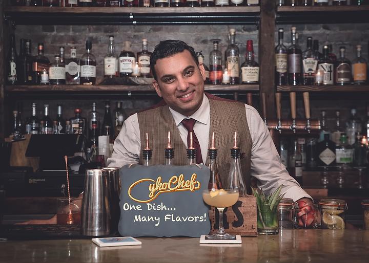 CykoChef-Akash-Bar.png