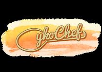 CykoChef-Logo-Master.png