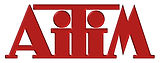 Logo AITIM.JPG