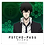 Thumbnail: PSYCHO-PASS サイコパス「狡噛慎也」