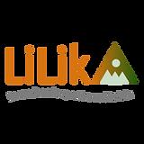 logo lilika.png